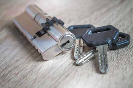 Le devis est-il obligatoire pour un prestataire en dépannage plomberie ?