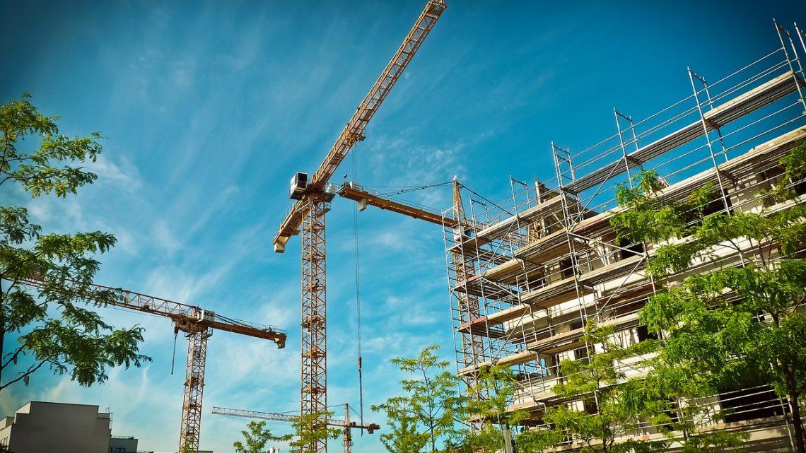 Calculez le devis pour la construction de votre maison !