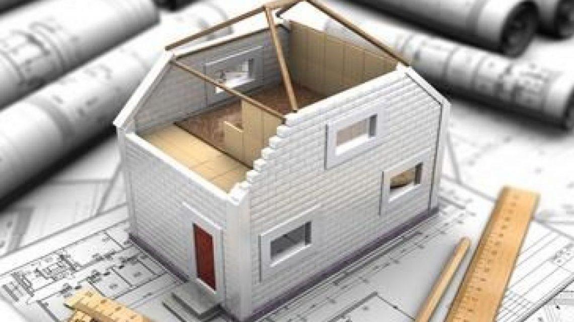 Les erreurs à éviter pour la rénovation d'une maison